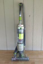 Hoover WindTunnel Air UH70400 Bagless Upright Corded Vacuum Cleaner  works