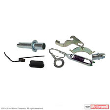 Drum Brake Self Adjuster Repair Kit-GAS Rear Left fits 98-99 Ford Ranger