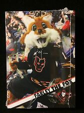 2016-17 CALGARY HITMEN WHL HOCKEY CARD TEAM SET