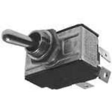 Savory 20A, 250V, Toggle Switch #68117SP