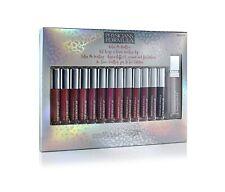 Physicians Formula Color Me Healthy Limited Edition 14 Piece Lip Collection Set