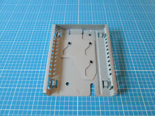 Sony PlayStation 3 PS3 - HDD Hard Drive Caddy for CECHH, J, K, L, M & P
