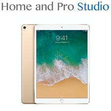 Apple iPad Pro 10.5-inch MPF12LL/A 256GB Gold | Fair Condition | 1 Yr Warranty