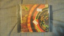 THE FREDDY JONES BAND - THE FREDDY JONES BAND. CD