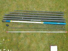 Shimano Technium 1250 Fishing Pole