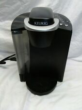 Keurig Model B40 Single Cup Brewing System Brewer Coffee Maker