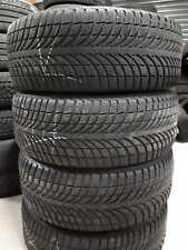 4 185.50.16 81h Michelin alpin5