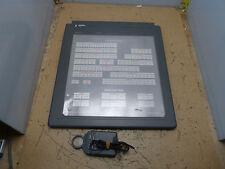 Ametek Houston Instruments hipad plus 9012E (2*L-11)