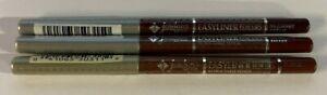 JORDANA Easyliner For Lips Retractable Pencil Liner *PICK favorite SHADE* SEALED