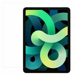 Panzerfolie Schutzglas iPad Air 2019  iPad Pro 10.5  iPad 10.2 2019  iPad mini 4
