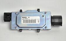 Org. NEU Steuermodul Lüfter Ford Focus 3 Ford Kuga 2 C-Max 2010-16 1137328567