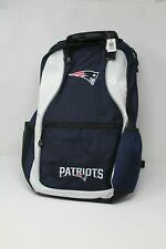New England Patriots NFL Laptop Backpack