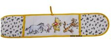 Disney Winnie The Pooh Double Oven Glove Tigger & Eeyore Printed Novelty Gift
