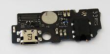 OEM METRO PCS ZTE BLADE Z MAX Z982 USB CHARGING PORT PLUG AUDIO JACK MIC