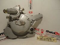 Carter statore generatore cover Generator stator Ducati 999 03 04