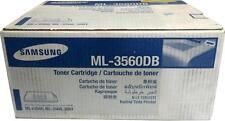 Samsung ML-3560DB Toner