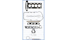Head Gasket Set OPEL INSIGNIA SPORTS TOURER 16V 2.0 250 A20NFT (9/2011-)