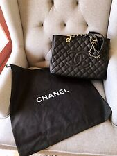 New Chanel large dust bag 51cm x 51cm