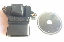 New IGNITION CONTROL MODULE ICM + DISK fits QUEST FRONTIER PATHFINDER VG33 3.3L