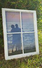 VINTAGE SASH ANTIQUE WOOD WINDOW UNIQUE FRAME PINTEREST WEDDING MADE TO ORDER