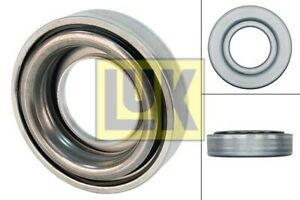 Clutch Release Bearing fits NISSAN 200SX S13 1.8 88 to 90 CA18DET LuK 3050230P00