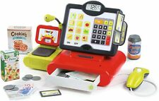 Smoby SM 3501021 Cash Register Toy