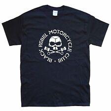 b06ce9a4 Black Rebel Motorcycle Club in Herren-T-Shirts günstig kaufen   eBay