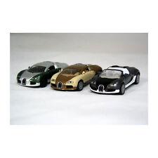 SIKU 6213f Set Bugatti 6 SONDERMODELL Limitada 3 Caja de Bugatti 1:55 NUEVO! °