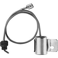 Kondensator Zündanlage - Beru ZK123