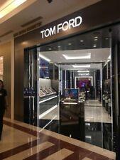 Authentic 100% TOM FORD Oud Wood Eau de Parfum Perfume 2ml Atomizers Free Ship