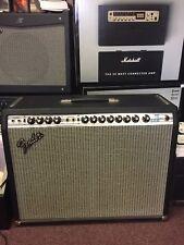 Fender Pro Reverb Guitar Amp