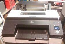 Imprimante EPSON STYLUS PRO 4900   -N°1