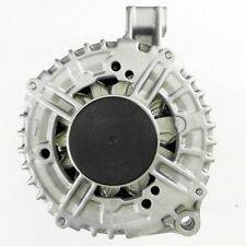 VOLVO V50 D3 D4 ALTERNATORE a3376pat