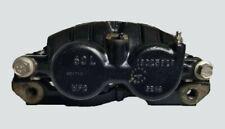 GM OEM Front LH Brake Caliper+Pads+Bracket 03-19 Express Sierra Silverado 3500