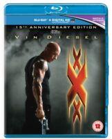 Xxx - Edición Aniversario Blu-Ray Nuevo Blu-Ray (SBR3398UV)