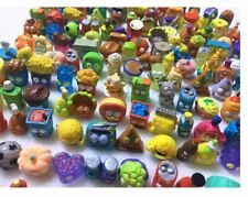 50 Pcs Lot NEW The Grossery Gang Action Figure Pack Limited Edition ORIGINAL New