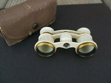 Vintage Theater Glasses / Binoculars. Made In The USSR