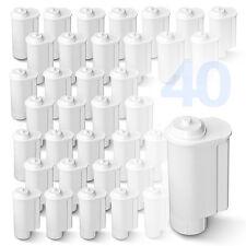 40x BRITA INTENZA Compatibile Filtro Acqua tz70003 tcz7003 NEFF Filtro Bosch