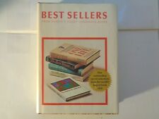 1971 Best Sellers From Reader's Digest Condensed Books - One Life, Love Story,