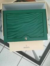 Rolex Uhrenbox