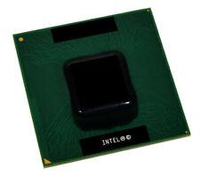 Intel Mobile Pentium 4 P4 M 1.80 GHz SL6FH Sockel 478 PPGA478 CPU 30W 400MHz NEU