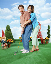 Malcolm In The Middle [Cast] (12332) 8x10 Photo