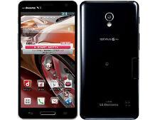 DOCOMO LG L-04E OPTIMUS G PRO QUAD-CORE UNLOCKED ANDROID JELLYBEAN SMARTPHONE