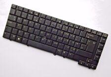 HP EliteBook 6930p Keyboard. UK Layout. 468778-031. 483010-031.