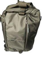5.11 Tactical LV10 Sling Pack 13L Tarmac #56437T