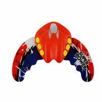"""Tauchspielzeug Gleiter """"Speedy"""" mit verstellbaren Flügeln Wasserspielzeug"""