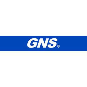New Engine Water Pump for Neon Stratus Neon Sebring Eclipse Breeze Avenger Cirru