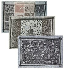 A set of linen towels 3pc. Jacquard weaving. European quality