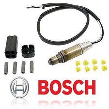 BOSCH 15730 Oxygen Sensor-Universal Right / Left