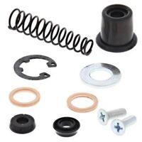 Alpha FRONT Brake Master Cylinder Rebuild Repair Kit - 200001131462